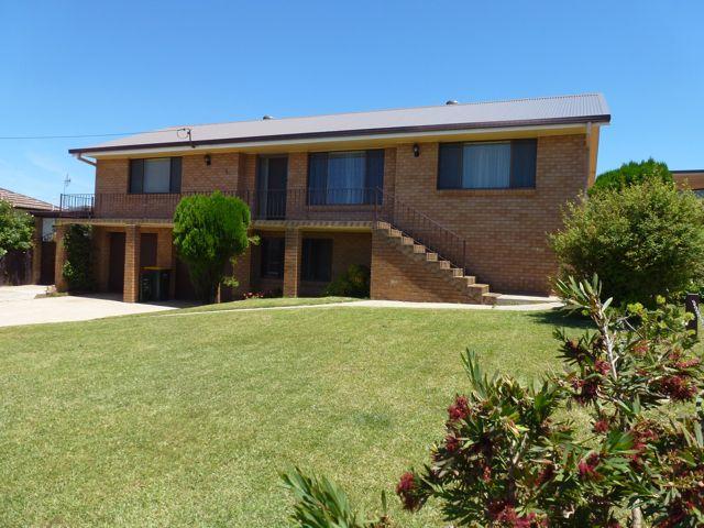 29 St Vincent Street, Ulladulla, NSW 2539