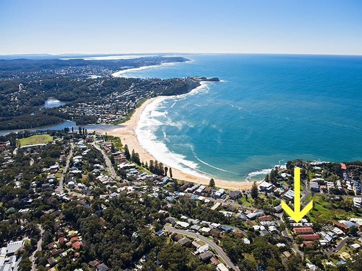 2/63 Avoca Dr, Avoca Beach, NSW 2251