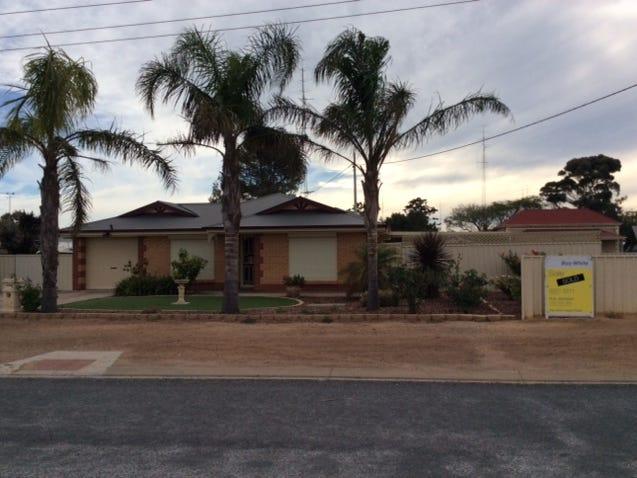 1 East Terrace, Wallaroo, SA 5556