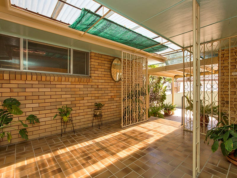 65 Garden Street, Tamworth, NSW 2340