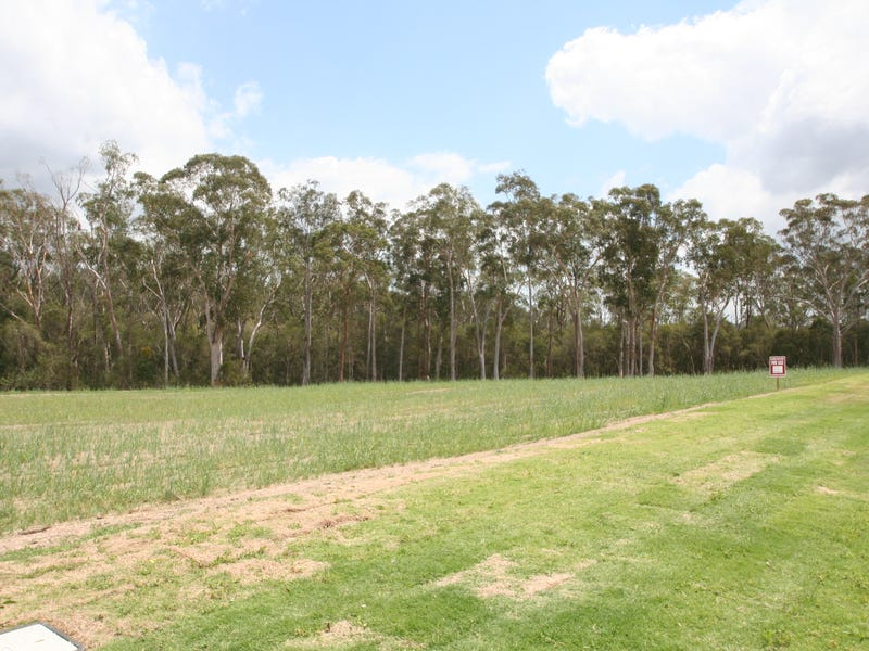 Lot 29 Bridge Street, Morisset
