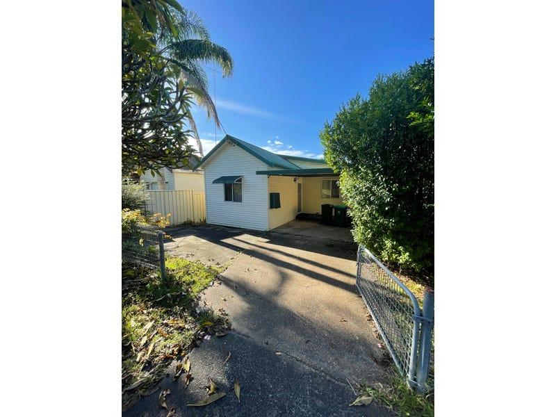 41 Loftus Street, Bonnells Bay, NSW 2264