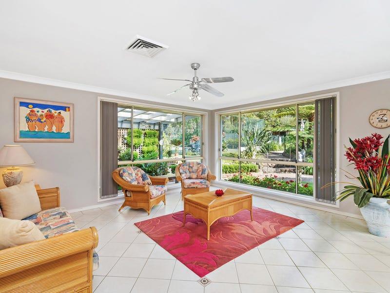 9 Gosforth Grove, Lakelands, NSW 2282