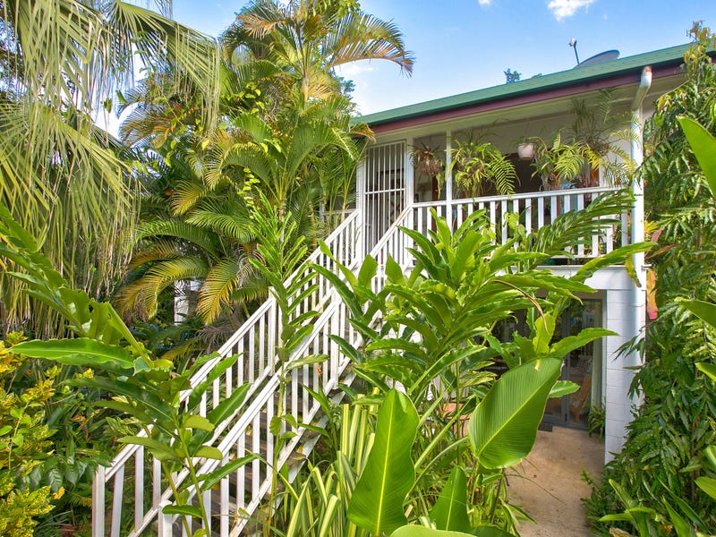 115 Greenslopes Street, Edge Hill, Qld 4870