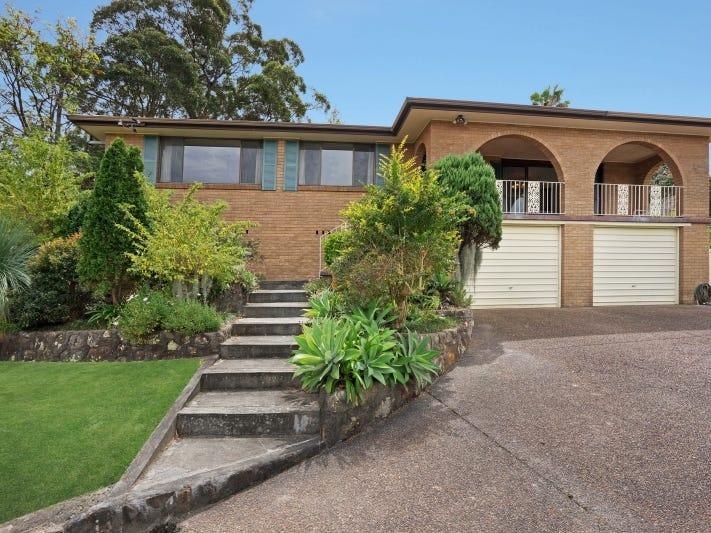 9 Colwyn Close, Elermore Vale, NSW 2287