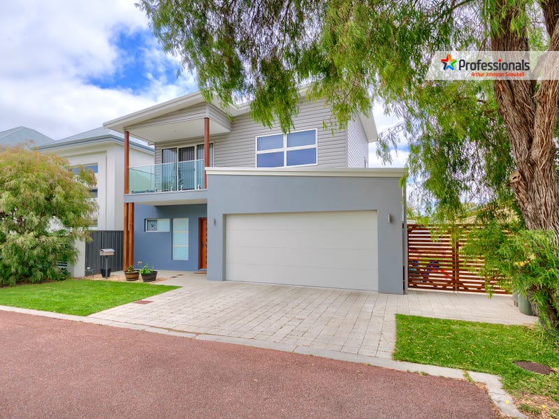 5 Seppings Street, Middleton Beach, WA 6330