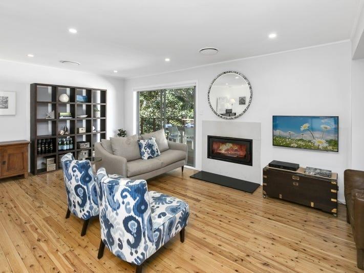 17 Dresden Avenue, Beacon Hill, NSW 2100