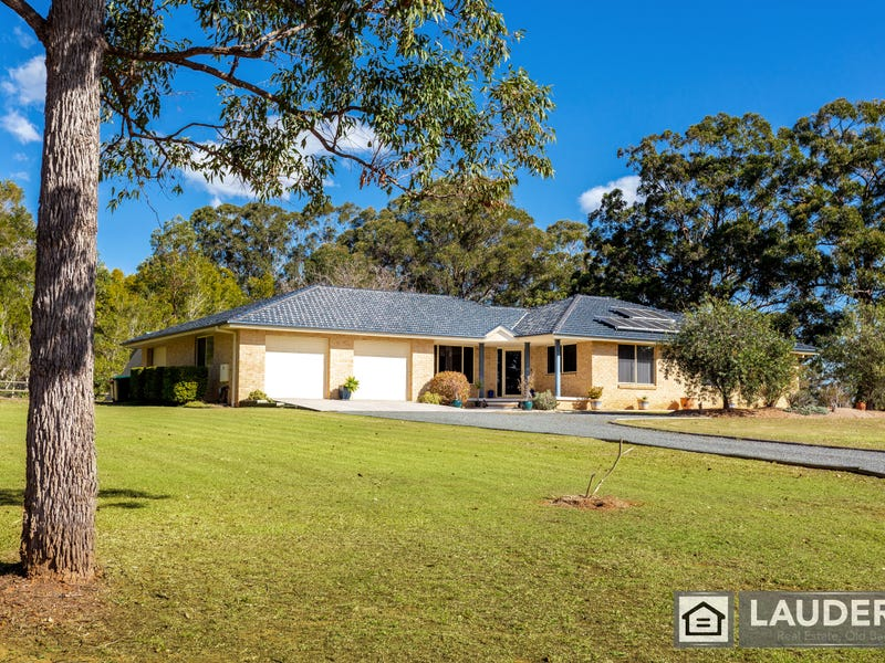 6 Windamere Place, Old Bar, NSW 2430