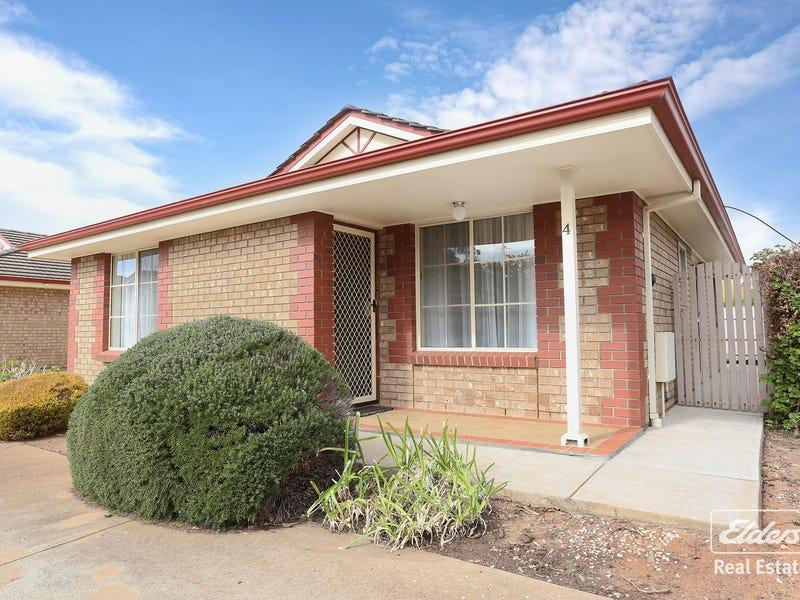 Unit 4/8 Jarvis Street, Willaston, SA 5118