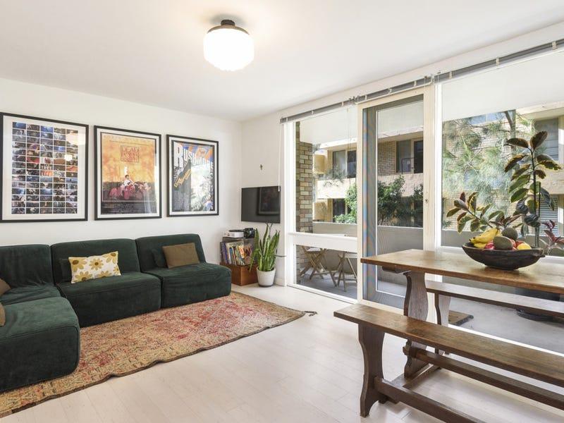 1/52 Park Street, Mona Vale, NSW 2103
