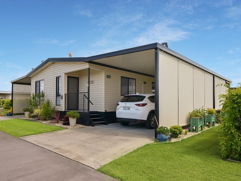 123 Cockatoo Close/6 Light Street, Casino, NSW 2470