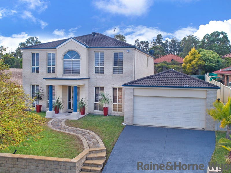 38 Dundonald Road, Hamlyn Terrace, NSW 2259