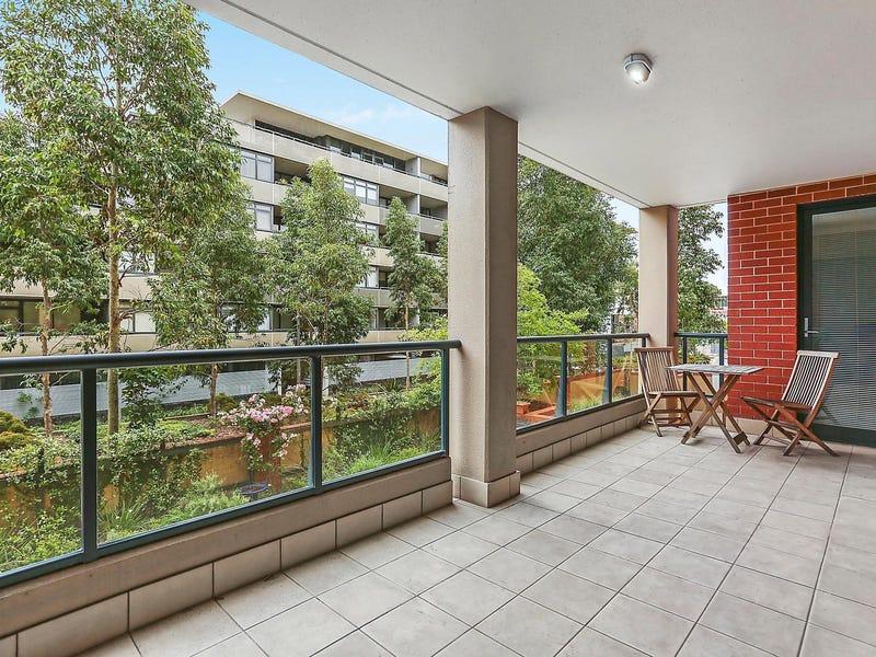 15205/177 Mitchell Road, Erskineville, NSW 2043