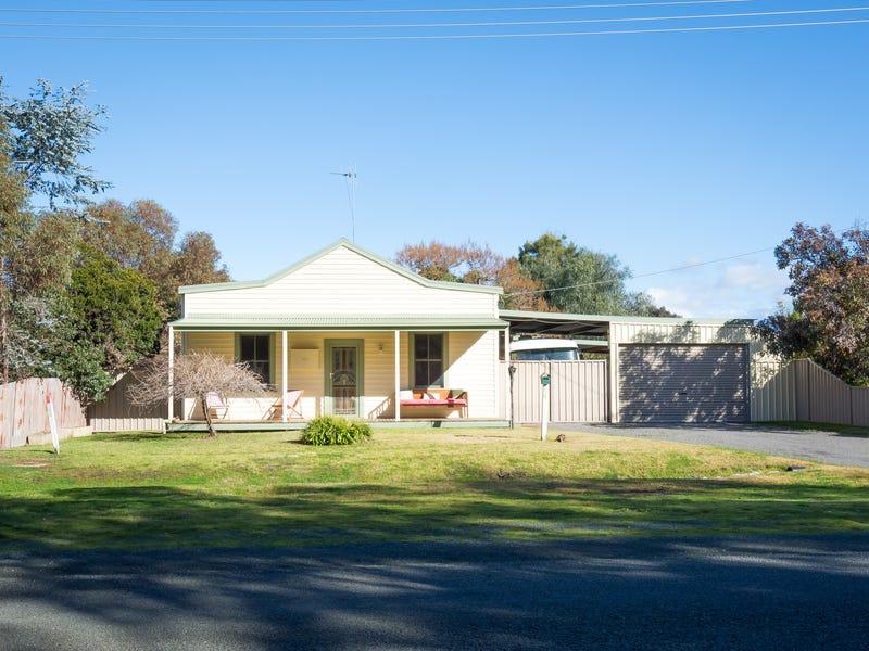 59 Watson Street, Murchison, Vic 3610