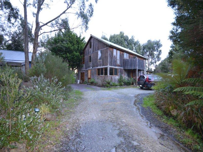 15 Gaffney Street, Strahan, Tas 7468