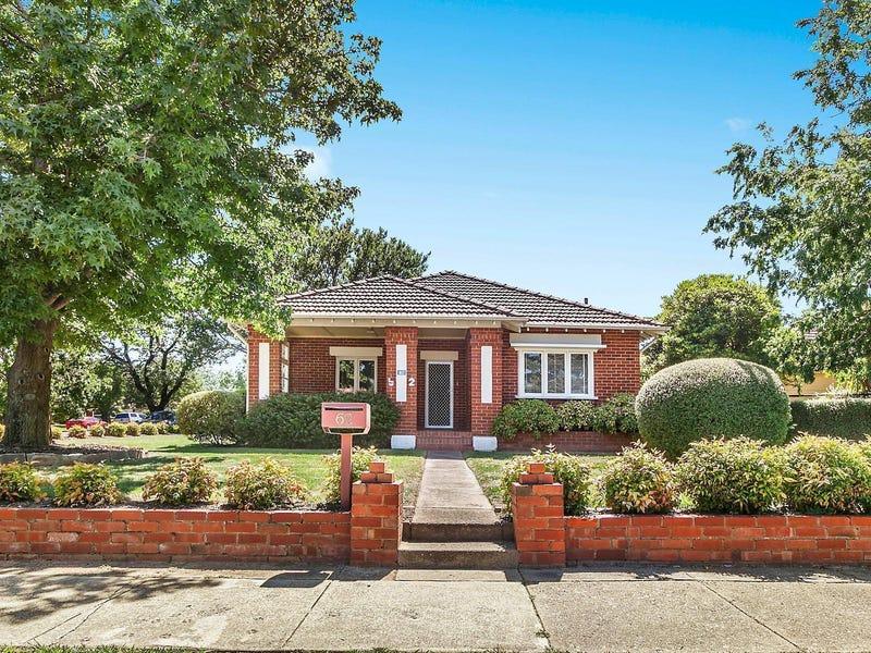 62 Elimatta Street, Braddon, ACT 2612