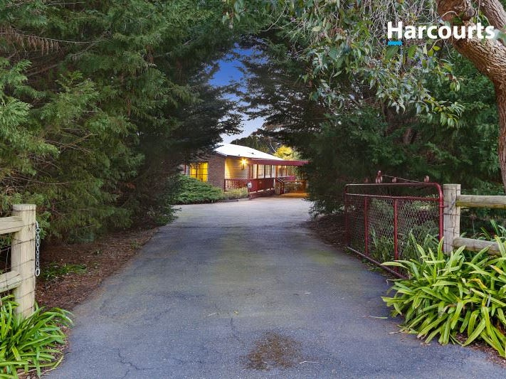 4 Lefroy Lane, Hastings, Vic 3915