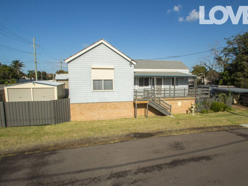 Address available on request, Boolaroo, NSW 2284