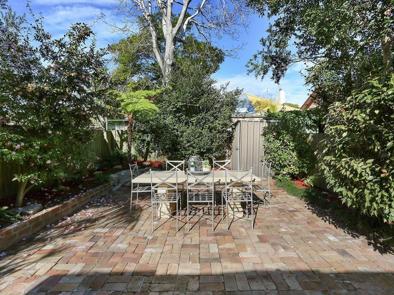 89 Woolwich Road, Hunters Hill, NSW 2110