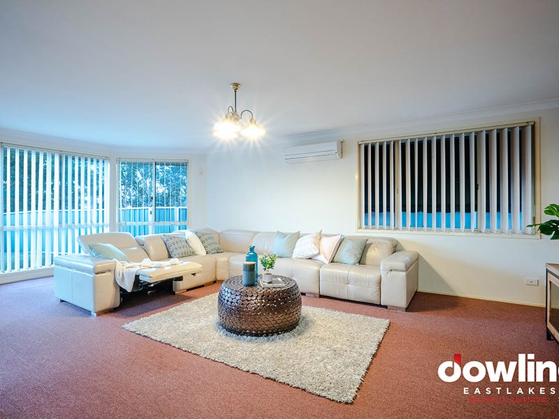 8A Laxton Crescent, Belmont North, NSW 2280