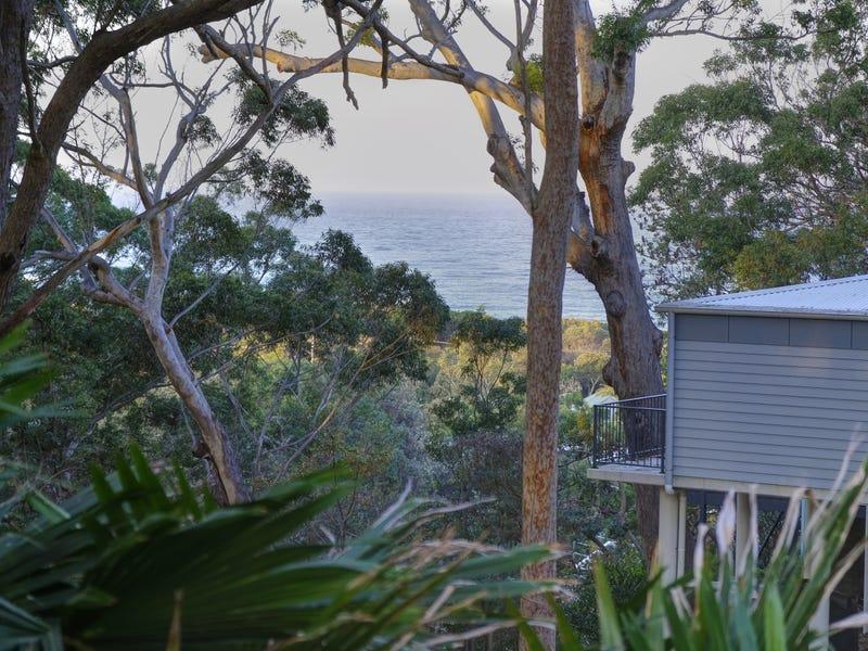 41 Headland Road, Boomerang Beach, NSW 2428