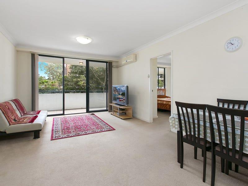 101/3 Orara Street, Waitara, NSW 2077