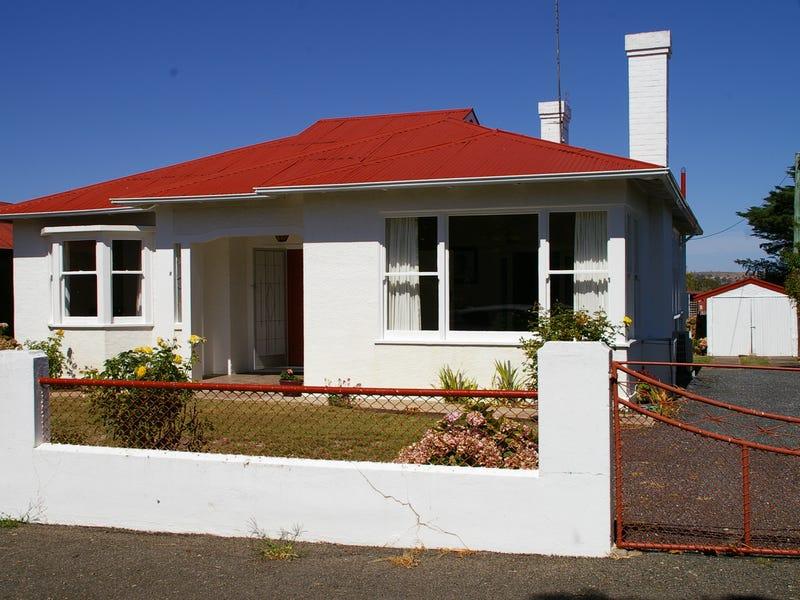 1 Queen Street, Campbell Town, Tas 7210