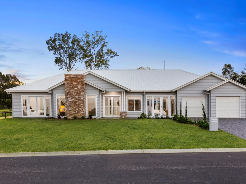37-39 Melrose Place, New Beith, Qld 4124