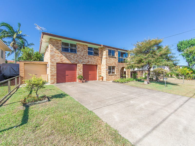 212 DUFFIELD ROAD, Clontarf, Qld 4019