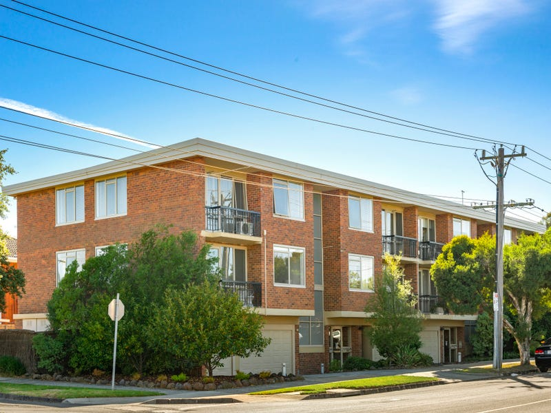10/31 St Georges Road, Elsternwick, Vic 3185