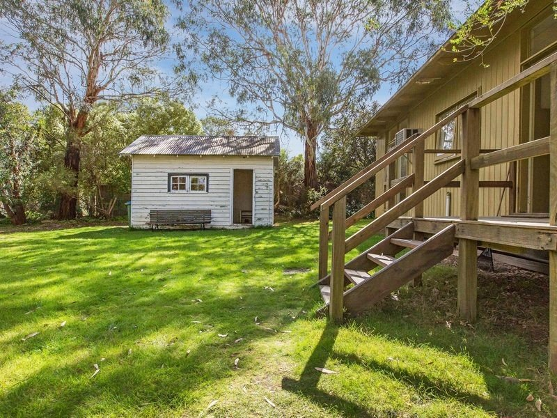 23 Minto Street, Merricks Beach, Vic 3926