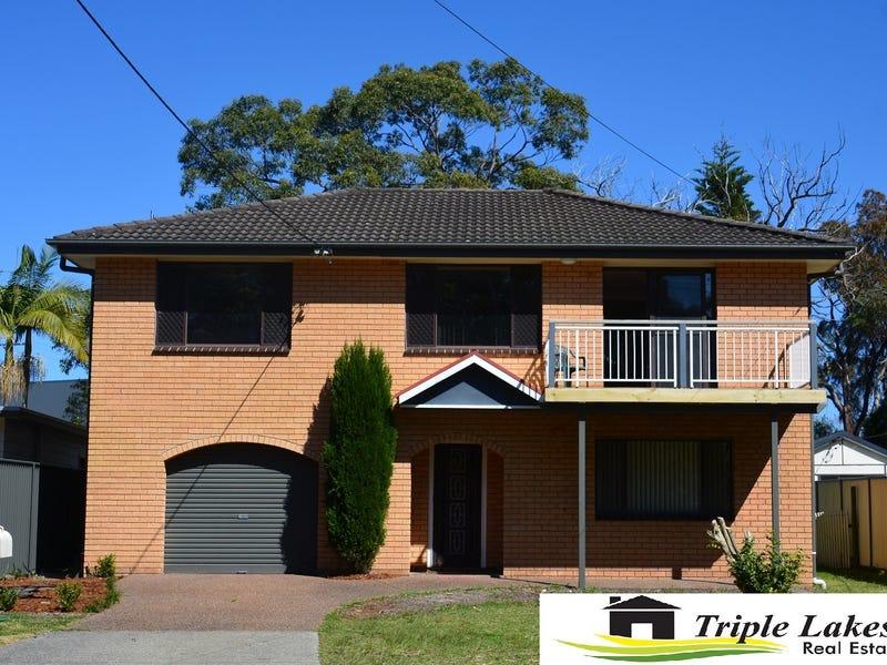 25 Summerland Road, Summerland Point, NSW 2259