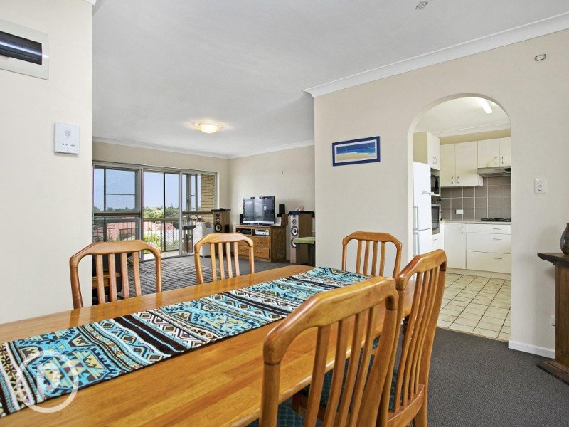 6/32 Kinmond Ave, Wavell Heights, Qld 4012