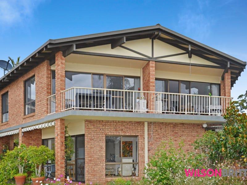 12/15-17 Lakeview Road, Morisset Park, NSW 2264