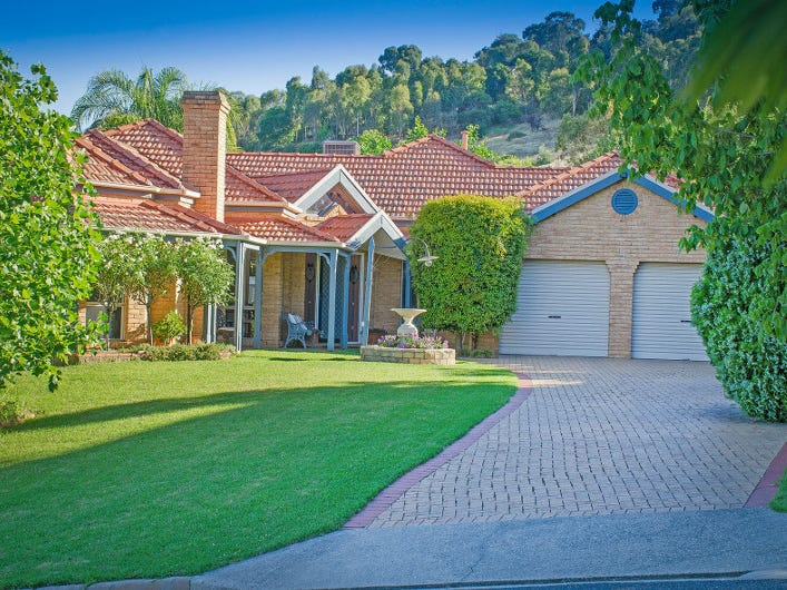 43 Grandview Terrace, East Albury, NSW 2640