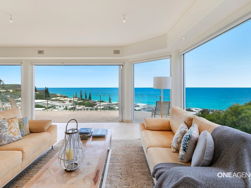 apartments units for sale in noosa waters qld 4566 realestate rh realestate com au