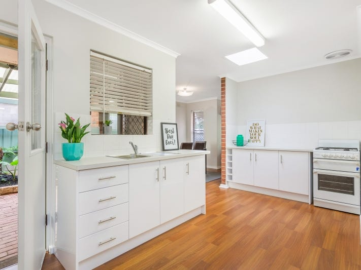 Unit 2/71 Hancock Road, Tea Tree Gully, SA 5091