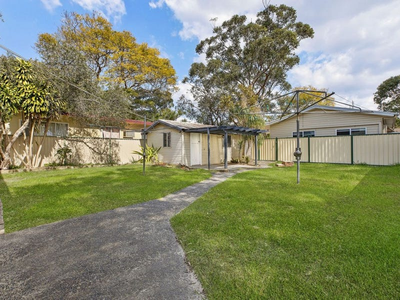 13 Springwood Street, Blackwall, NSW 2256