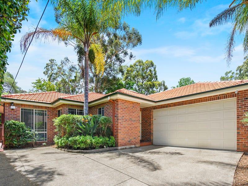 14A Roach Avenue, Thornleigh, NSW 2120