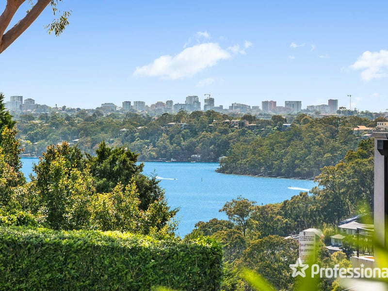 1/65 Hobart Place, Illawong, NSW 2234