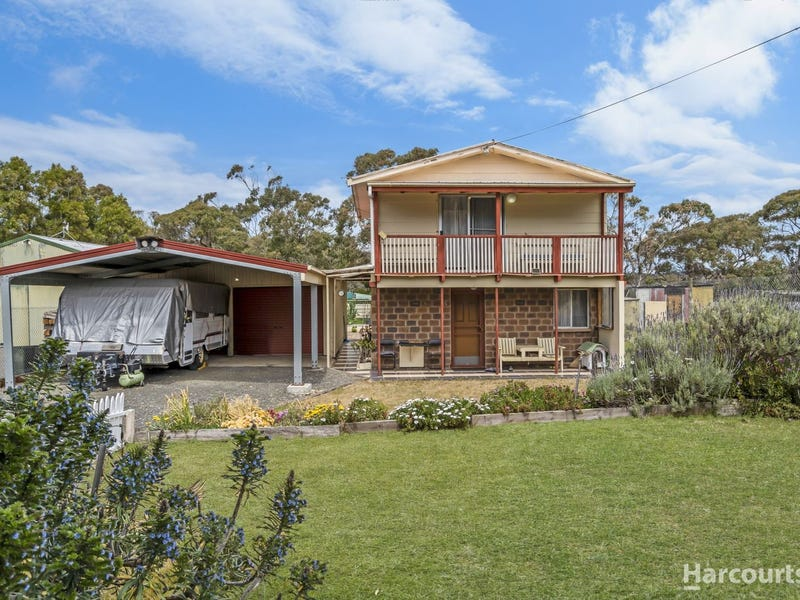 42 Smith Street, Bellingham, Tas 7254