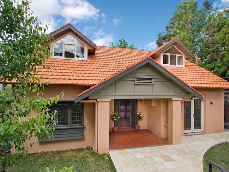 38 Upper Cliff Road, Northwood, NSW 2066