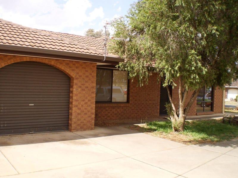 Unit 1/2 Wiradjuri Crescent, Wagga Wagga, NSW 2650