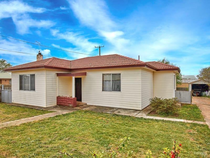 36 Gofton Street, Scottsdale, Tas 7260