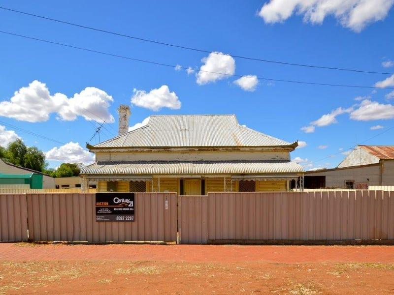 324 Kaolin Street, Broken Hill, NSW 2880