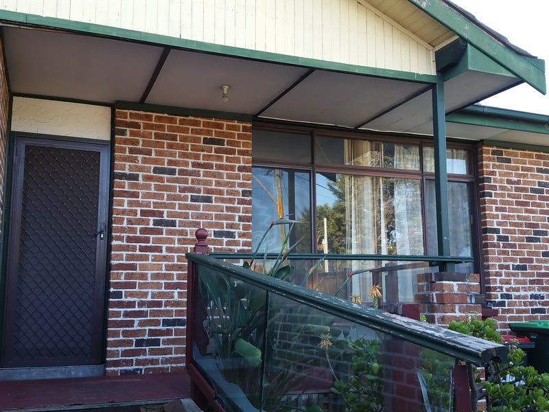 2/142 Heathcote Road, Hammondville, NSW 2170