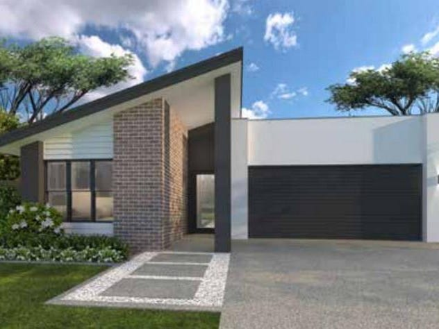 Lot 25 Morningview Place, Carindale