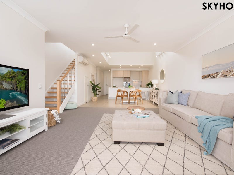 65-67 Regatta Boulevard, Birtinya, Qld 4575
