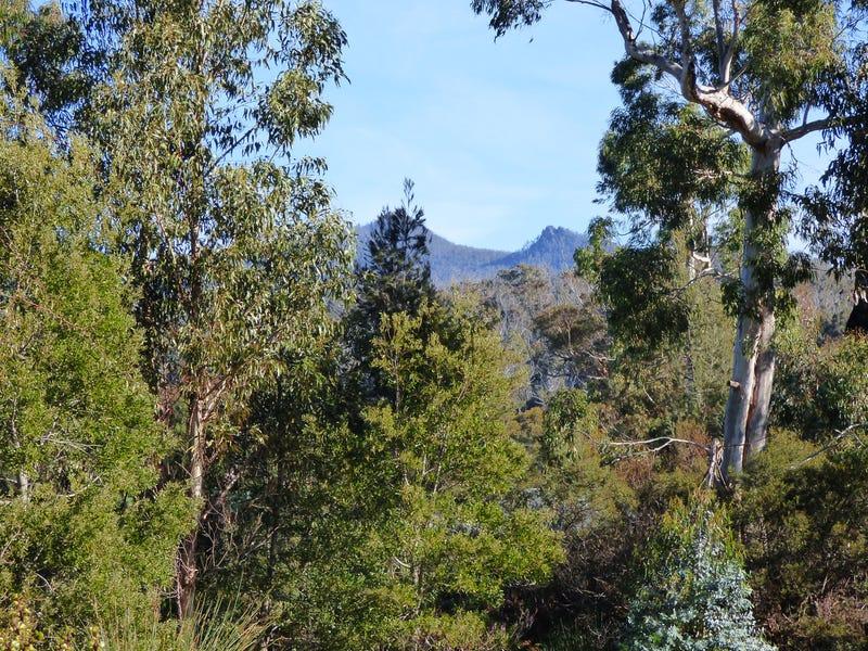 32 Riverview Road, Scamander, Tas 7215