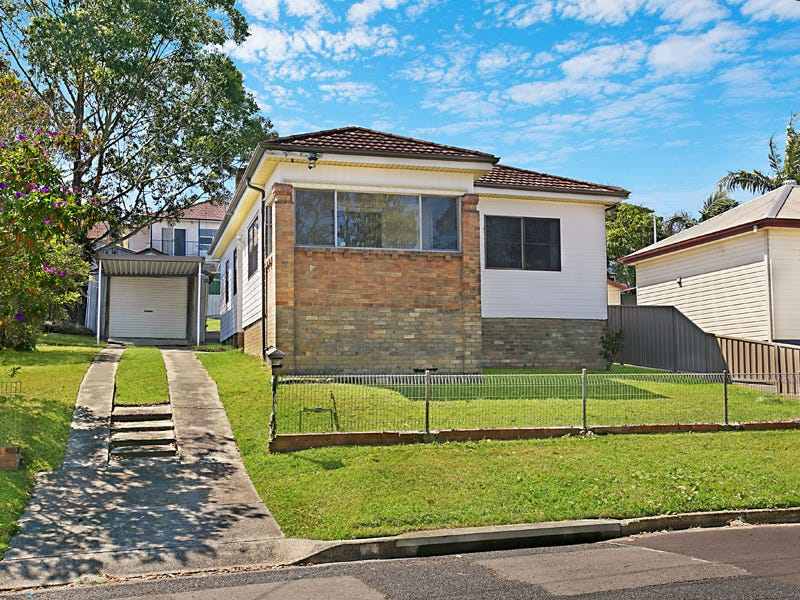 17 Rushton Street, Wallsend, NSW 2287